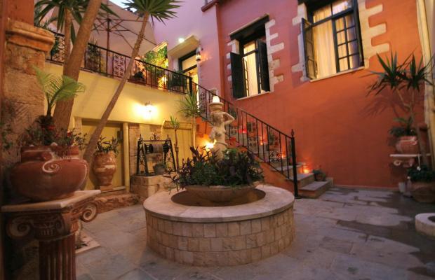 фото Casa Leone изображение №22