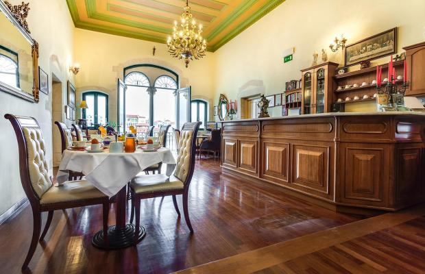 фотографии отеля Casa Leone изображение №7