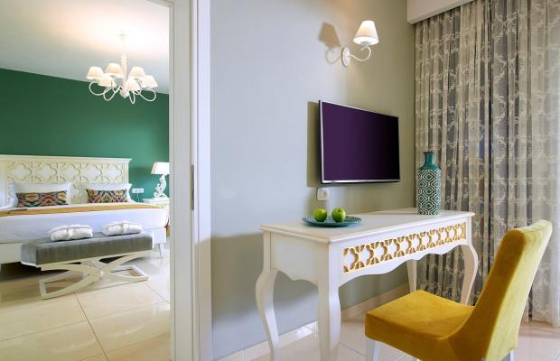 фотографии Anemos Luxury Grand Resort изображение №116