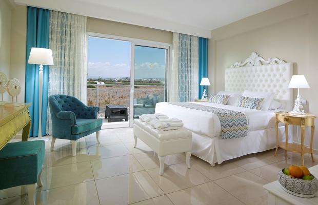 фото Anemos Luxury Grand Resort изображение №114