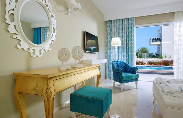 фото отеля Anemos Luxury Grand Resort изображение №101