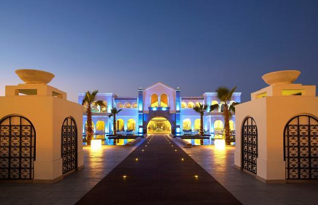фотографии отеля Anemos Luxury Grand Resort изображение №83