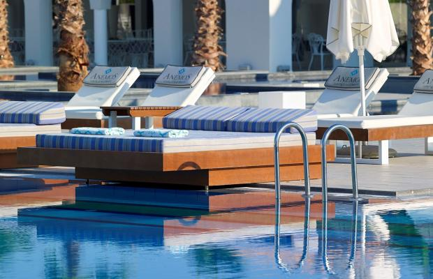 фотографии Anemos Luxury Grand Resort изображение №60