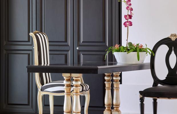 фото Anemos Luxury Grand Resort изображение №26
