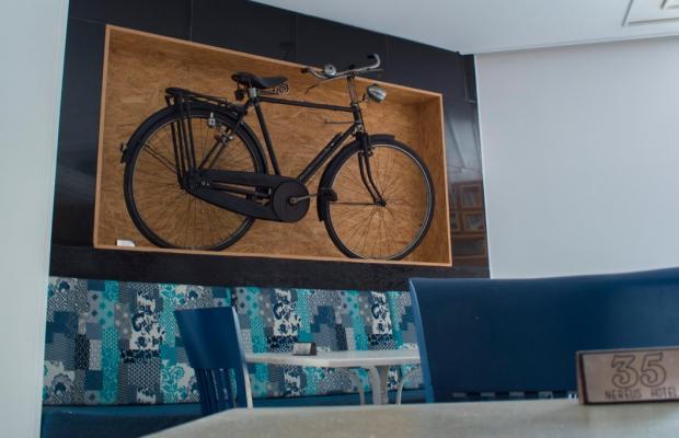 фото отеля Nereus изображение №17