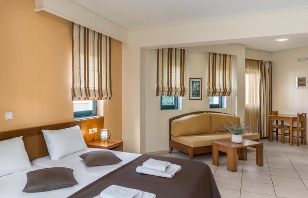 фотографии Creta Palm Resort изображение №8