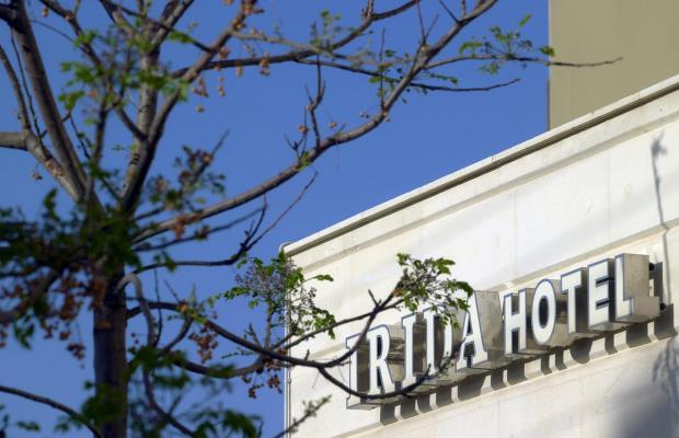 фотографии Irida изображение №4