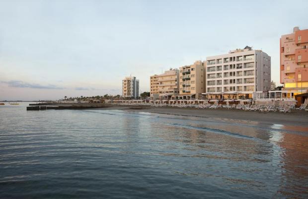 фото отеля Costantiana Beach изображение №25