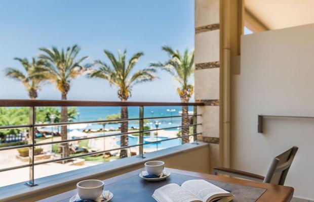фотографии отеля Cretan Dream Royal изображение №59