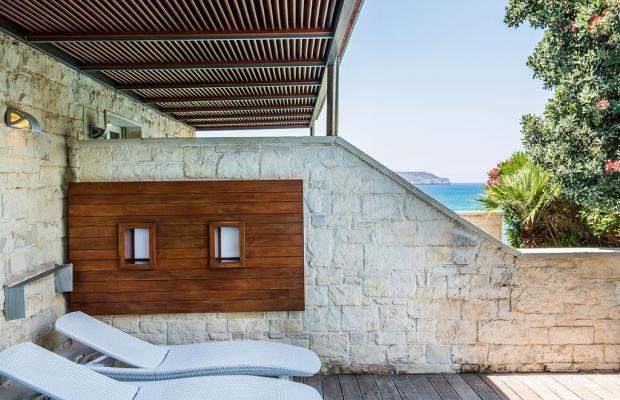 фото отеля Cretan Dream Royal изображение №41