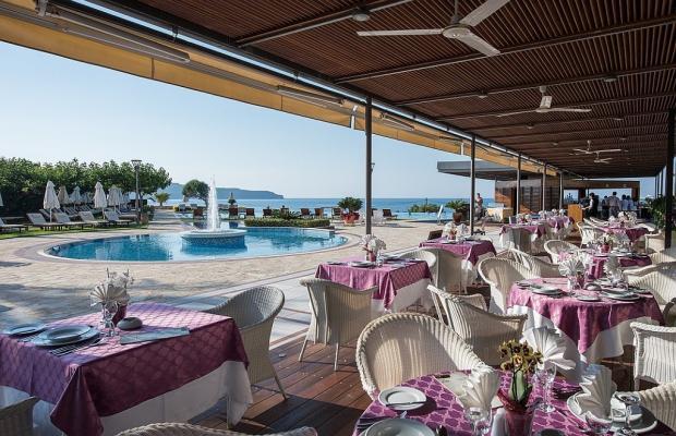 фотографии отеля Cretan Dream Royal изображение №27