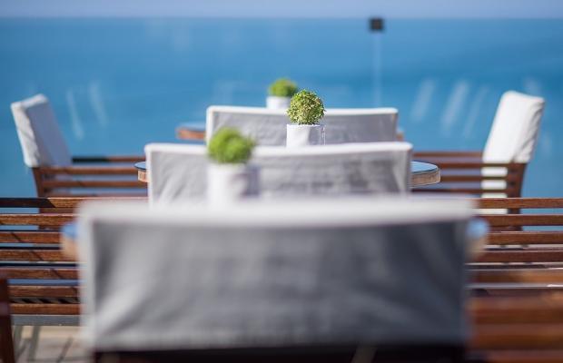 фотографии отеля Cretan Dream Royal изображение №19