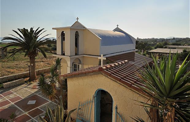 фото Kastalia Village & Saint Nikolas изображение №26