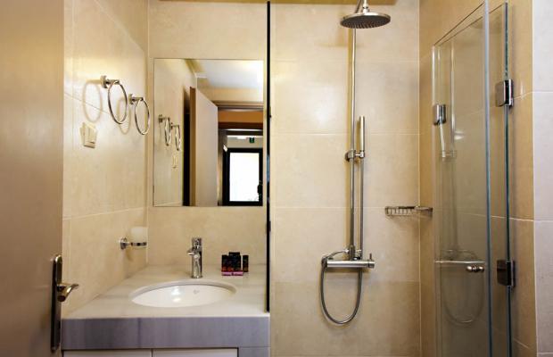 фото Lefka Apartments изображение №22