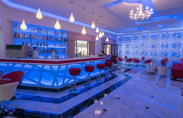 фото отеля Eliros Mare Hotel (ex. Eliros Beach Hotel) изображение №25
