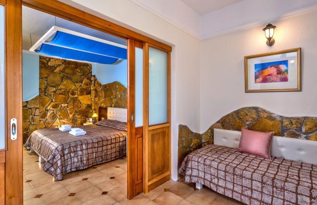 фото Eliros Mare Hotel (ex. Eliros Beach Hotel) изображение №18