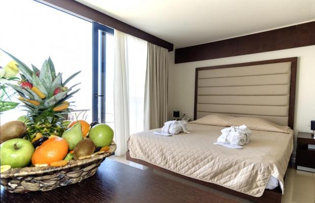 фотографии отеля Galini Sea View (ex. Galini Deluxe Resort) изображение №23
