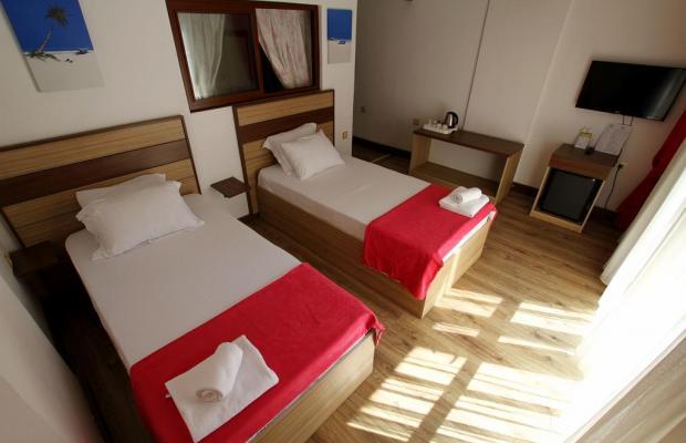 фото отеля Pyara Hotel (ex. Eden Hotel) изображение №13