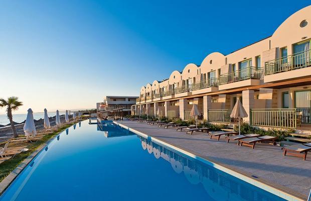 фотографии отеля Grand Bay Beach Resort изображение №23
