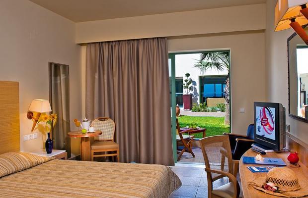 фотографии отеля Grand Bay Beach Resort изображение №7