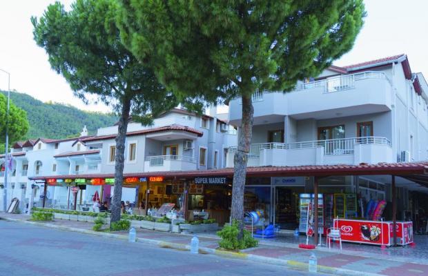 фото отеля Club Arya изображение №5