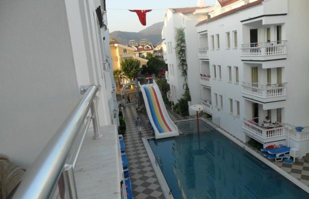 фото отеля Club Ceylan изображение №5