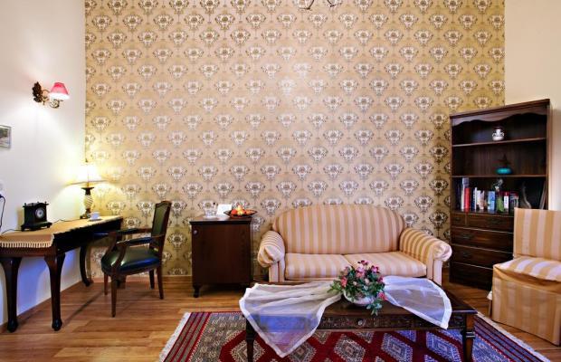 фото отеля Halepa изображение №13