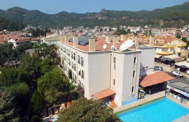 фото отеля Grand Villa Sol изображение №1