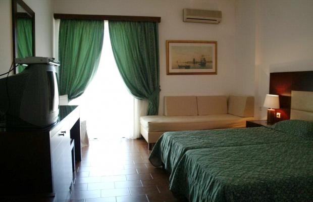 фото Mike Hotel & Apartments изображение №2