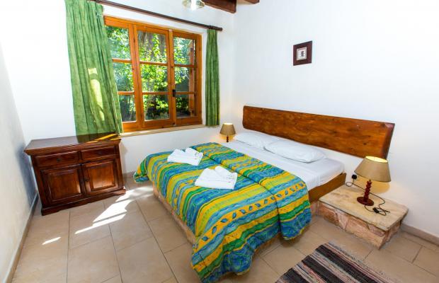 фото отеля Z&X Holiday Villas изображение №9