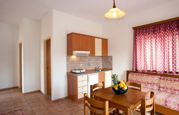 фото отеля Nontas изображение №17