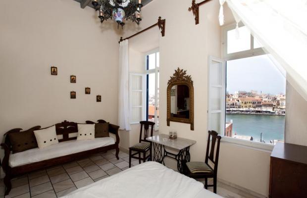 фотографии отеля Suites Pandora изображение №15