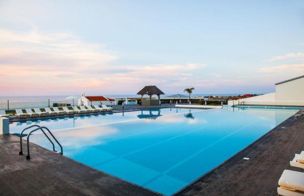 фото Cretan Pearl Resort & Spa (ex. Perle Resort & Health Spa Marine) изображение №66