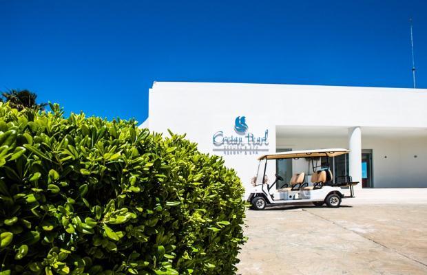 фото отеля Cretan Pearl Resort & Spa (ex. Perle Resort & Health Spa Marine) изображение №25