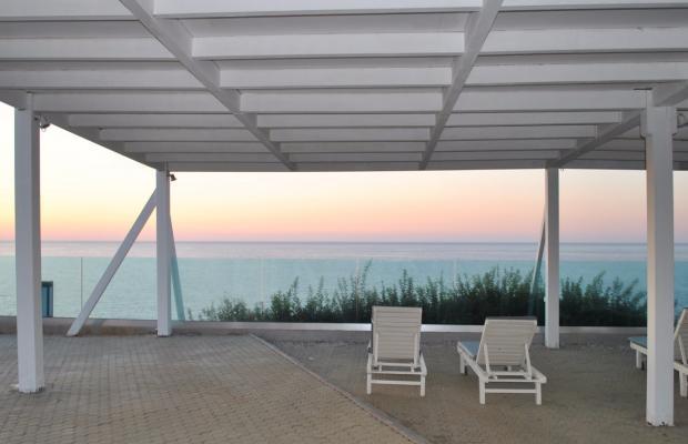 фото Cretan Pearl Resort & Spa (ex. Perle Resort & Health Spa Marine) изображение №18