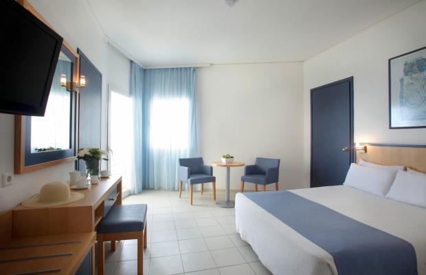 фотографии отеля Louis Creta Princess изображение №7