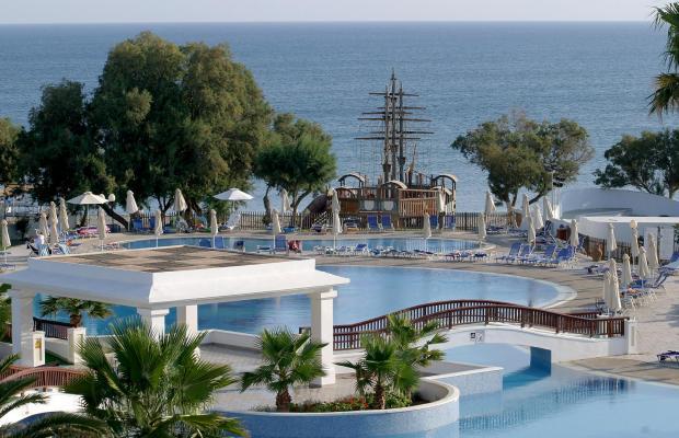 фото отеля Louis Creta Princess изображение №5