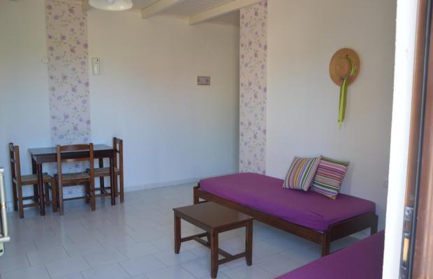 фотографии отеля Ledra Maleme изображение №3