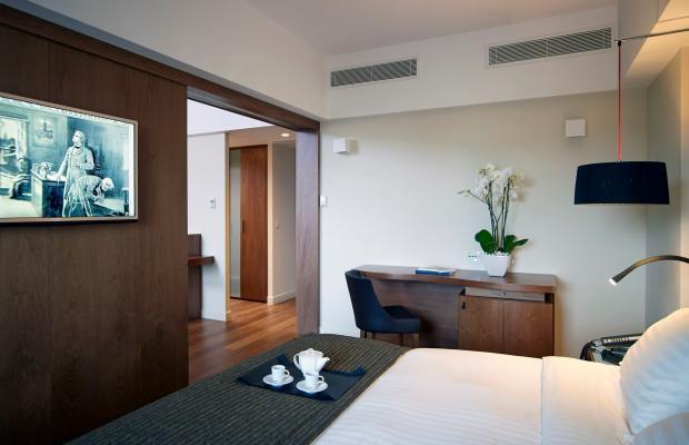 фото отеля Samaria изображение №69