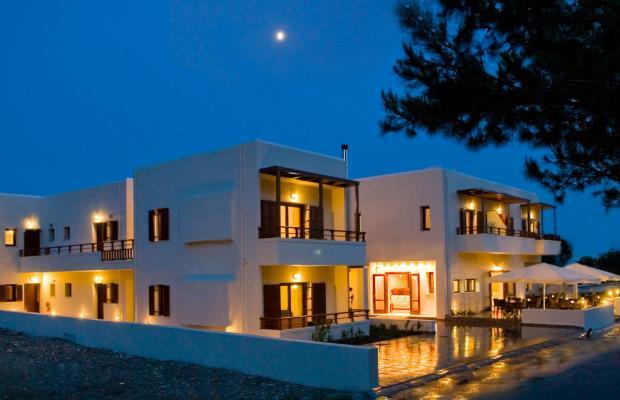 фото отеля Syia изображение №5