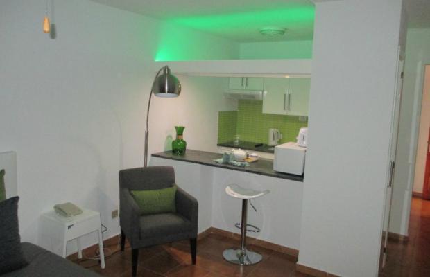 фотографии отеля Club Olympus изображение №7