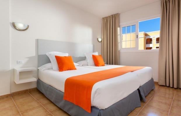 фото Playa Real (ex. Ocean Resort) изображение №22