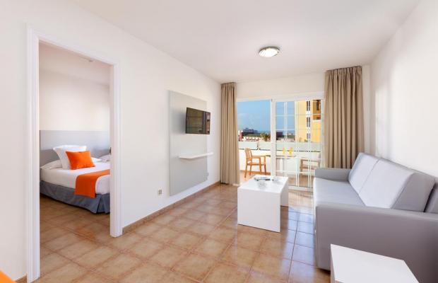 фото Playa Real (ex. Ocean Resort) изображение №14
