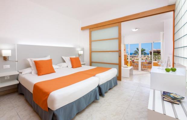 фото отеля Playa Real (ex. Ocean Resort) изображение №9