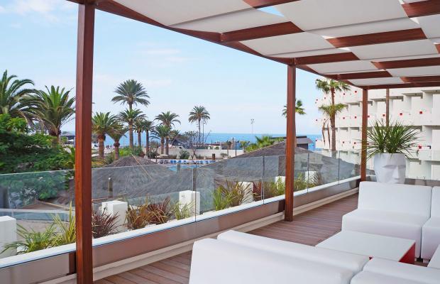 фотографии отеля Hotel Troya  изображение №47