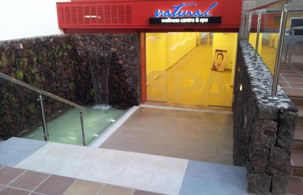 фотографии Hotel Troya  изображение №24