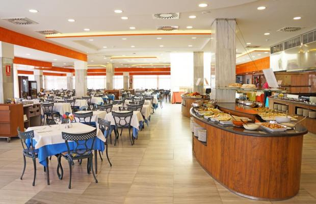 фотографии Hotel Troya  изображение №8