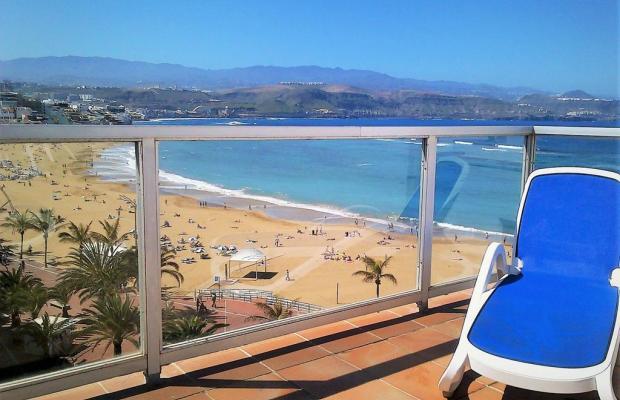 фотографии отеля Aloe Canteras изображение №47