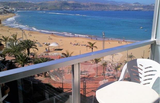 фото отеля Aloe Canteras изображение №45