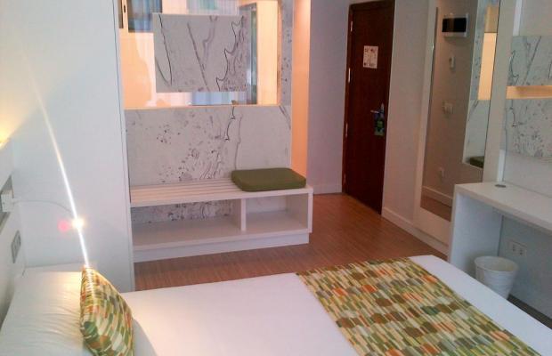 фото отеля Aloe Canteras изображение №33